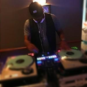 DJ Vangloryus - DJ in Sacramento, California
