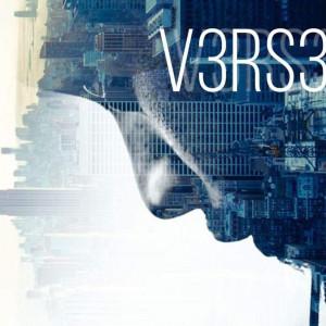 DJ VeRSe - DJ in East Hartford, Connecticut