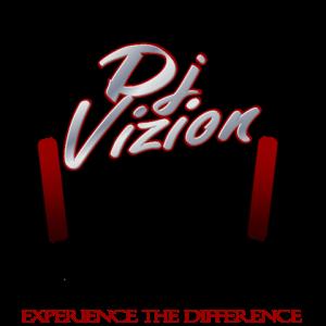 Dj Vizion - DJ in St Louis, Missouri