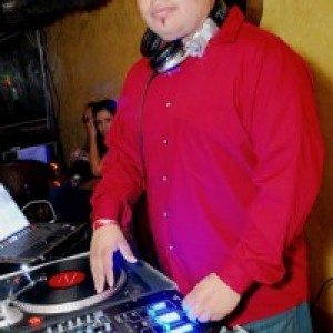 DJ Wiked - Wedding DJ in Orange, California
