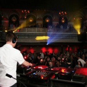 Dj Willie - Club DJ in Phoenix, Arizona
