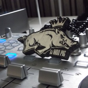 DJ Woo Pig - Mobile DJ / Club DJ in Cabot, Arkansas