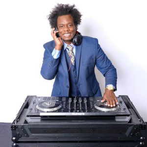 Sound Motivation Productions - Mobile DJ / Sound Technician in Houston, Texas