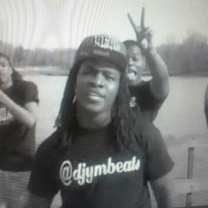 Dj Ym - Hip Hop Artist in St Louis, Missouri