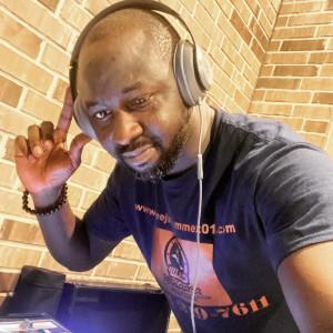Dj Yommex - Wedding DJ in Houston, Texas