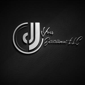 DJ Yves Entertainment LLC - DJ / College Entertainment in Viera, Florida
