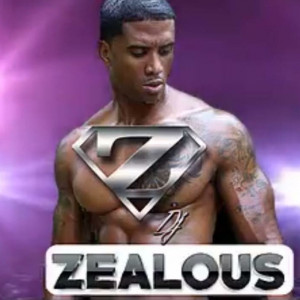 Dj Zealous - DJ in Atlanta, Georgia