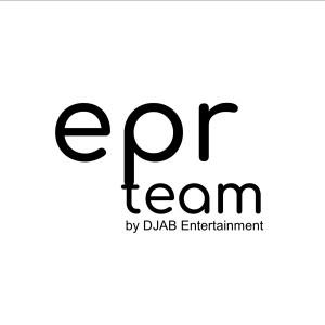 EPR Team - Sound Technician in Smithfield, Rhode Island