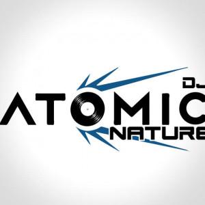 DJ Atomic Nature - DJ in Virginia Beach, Virginia