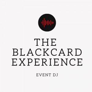 DJBlackcard - Mobile DJ / Wedding DJ in Memphis, Tennessee