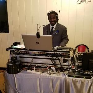 DjByrdProductions - Mobile DJ in New York City, New York