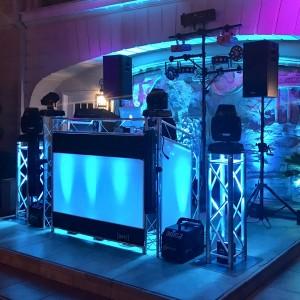 Instant Memories Dj Wedding and Event - DJ in Sacramento, California