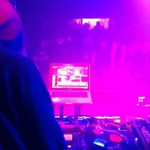 DjHypnotize aka The HZA - Club DJ in Houston, Texas