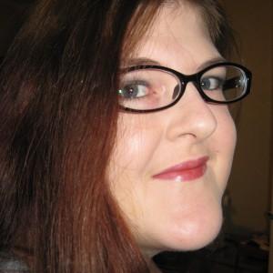Djinn Richardson - Motivational Speaker / College Entertainment in Wichita, Kansas