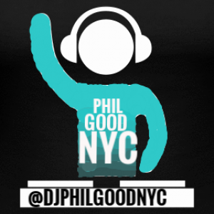 Djphilgoodnyc - Club DJ in Brooklyn, New York