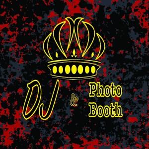 DJ/Photo Booths - DJ in Ann Arbor, Michigan
