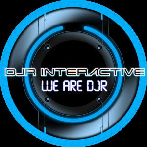 DJR Interactive - Radio DJ / Wedding DJ in Warren, Michigan