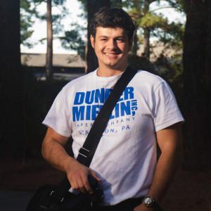 DJR Photography - Photographer / Portrait Photographer in Fayetteville, North Carolina