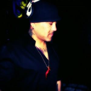 DjRobEdwards - Club DJ / DJ in El Paso, Texas