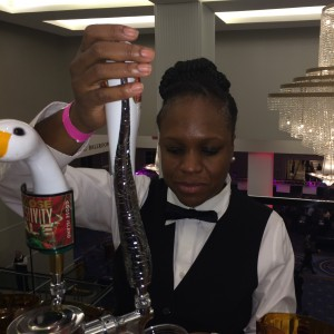 DJ's Event Staffing - Bartender in Woodbridge, Virginia