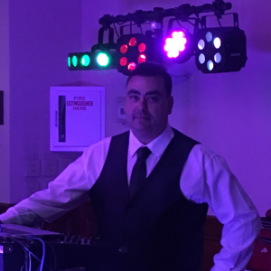 DJ's For You - Mobile DJ / DJ in Selma, California