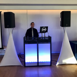 DJSD Entertainment - Mobile DJ / Club DJ in Spotswood, New Jersey