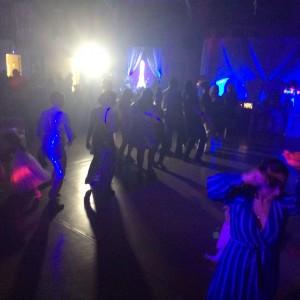 DJTunes of California - Wedding DJ in Fresno, California