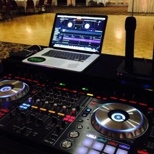 Djw Entertainment Llc - Wedding DJ in Manchester, Connecticut