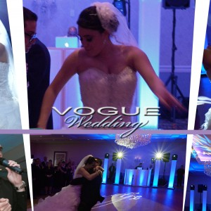 DJX Express Productions - Mobile DJ / Club DJ in Toms River, New Jersey