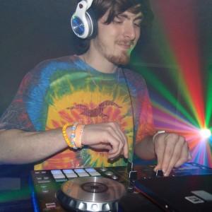 Dlnrd - Club DJ in Pittsburgh, Pennsylvania