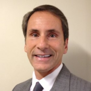 DMF Coaching - Motivational Speaker in Tampa, Florida