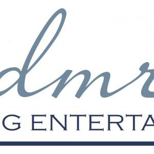 DMR Entertainment - Wedding DJ in Phoenix, Arizona