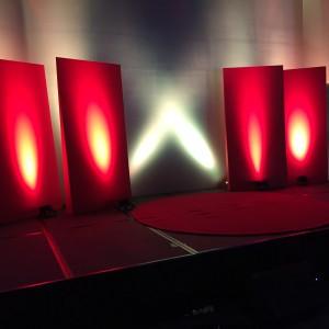 DMT Event Lighting - Lighting Company in San Antonio, Texas