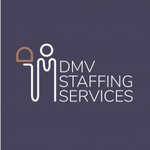DMV Staffing Services - Caterer in Bowie, Maryland