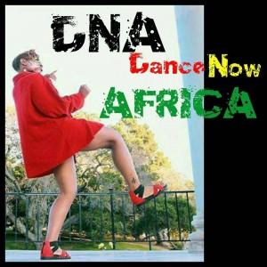 Dna Dance Tribe