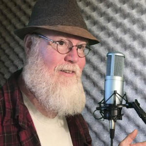 Doc McGraw'sVoice - Voice Actor in Bay St Louis, Mississippi