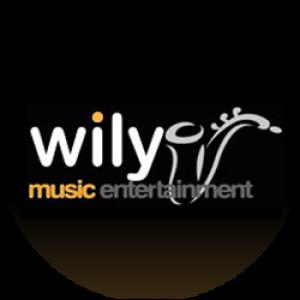 Doc Wily - Hip Hop Artist / Rapper in Atlanta, Georgia