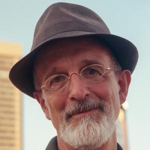 Doc Yoder Entertainment - Magician / Corporate Magician in Lancaster, Pennsylvania