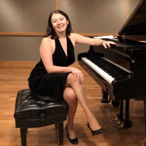 DoMi Piano - Pianist in Glenview, Illinois
