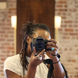 Dominique Nichole Photography, LLC - Photographer in Philadelphia, Pennsylvania