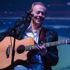 Don Chapman - Acoustic Entertainer! - Singing Guitarist / Guitarist in Tucson, Arizona