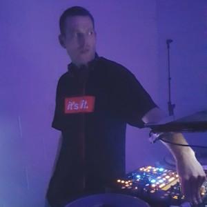 Don Dotta Productions - Mobile DJ / DJ in Charleston, West Virginia
