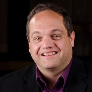 Mentalist Don Marlette - Hypnotist / Comedy Magician in Minneapolis, Minnesota
