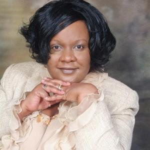 Donna Ghanney, CPLC, Leadership Trainer, & Speaker - Christian Speaker in Brooklyn, New York