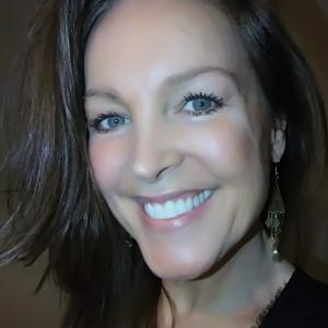 Donna Kay - Pop Singer in Dallas, Texas