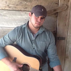 Donnie Norman - Acoustic Band in Batesville, Arkansas