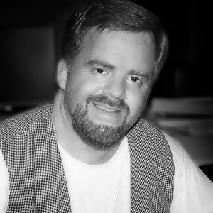 Donny O. Collins - Singing Pianist in Statesboro, Georgia