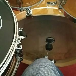 Donovan Ford - Drummer in Disputanta, Virginia