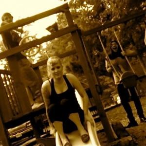 Don't Kick Katie - Alternative Band in Tyler, Texas