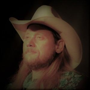 Cody Dooley's Country Legacy - Country Singer in Branson, Missouri